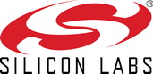 silicon-labs-logo-red-2014