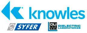 rf-knowles2
