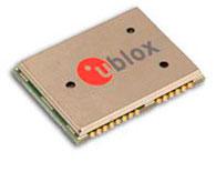 ublox-chip-2