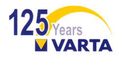varta-new-logo