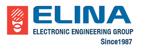 Elina Electronic Engineering