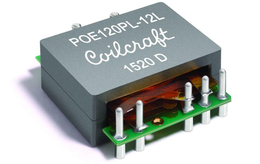 POE120PL_compressed
