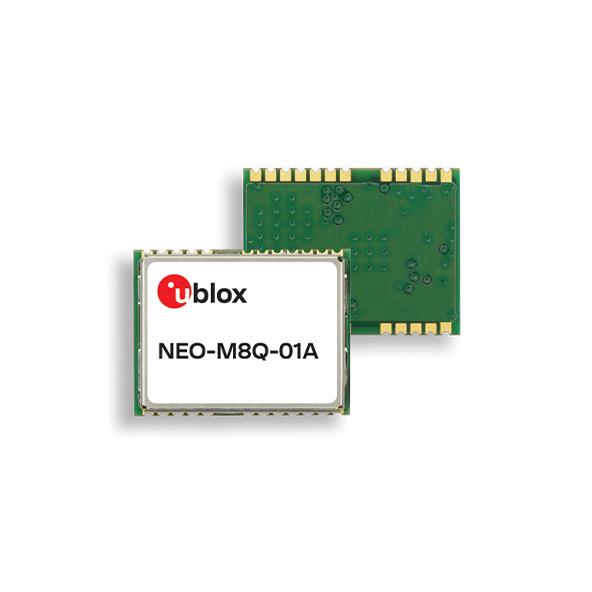 Battery XL_frei.jpg_0005_18_NEO-M8Q-01A_CMYK_300DPI
