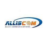 elinaLogos_0000_silicon-labs-logo-red-2014_0001_ALLISCOM-LOGO