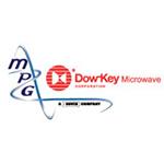 elinaLogos_0000_silicon-labs-logo-red-2014_0008_rf-micro-dow-key