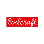 elinaLogos_0001_Coilcraft_logo-opti